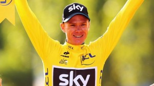 chris-froome-tour-de-france-stage-21-paris-champs-elysees-podium_3329913